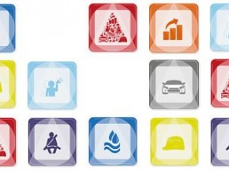 ISO Symbols Handbook