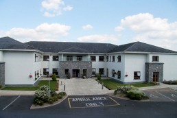 Moycullen Nursing Home